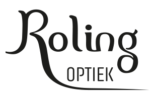 Roling Optiek